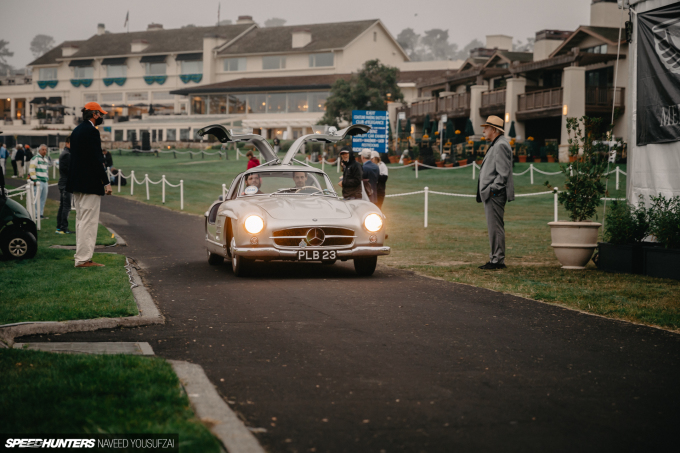 IMG_3007Copyrighted-By-Naveed-Yousufzai